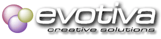 Evotiva - DNN (DotNetNuke) Extensions and Services