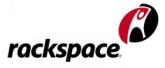 Rackspace Cloudfiles